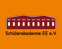Schülerakademie Elbe-Elster e.V.